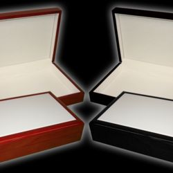 Jewelry Boxes Thumbnail
